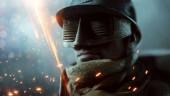 DICE открывает тестовую среду для сообщества Battlefield 1 на PC