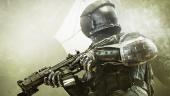 Трейлер Sabotage— дебютного дополнения для Call of Duty: Infinite Warfare