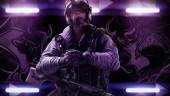Ближайшие выходные— очередной шанс попробовать Rainbow Six Siege бесплатно