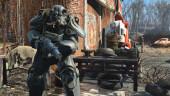 Fallout 4 станет красивее на PC и PlayStation 4 Pro после бесплатного обновления