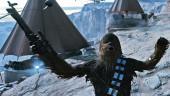 EA рассказала об успехах Battlefield 1, о Titanfall 2, а ещё о Star Wars: Battlefront 2 и новой Need for Speed
