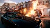 Дата выхода сюжетных DLC к Mafia III