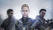 Мотивационный трейлер в честь начала ОБТ Sniper: Ghost Warrior 3