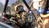 Первый взгляд на новый режим Titanfall 2