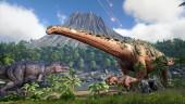 Самая популярная игра января в PlayStation Store — про динозавров