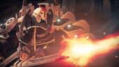 Новые слухи о Destiny 2 — платформы, дата выхода, сюжет