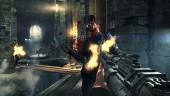 Босс Bethesda говорит, что новая игра MachineGames «на хрен чумовая»