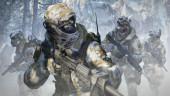 Игрокам Warface теперь придётся отбивать атаки с земли, воздуха и воды