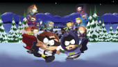 Релиз South Park: The Fractured But Whole снова отложен, зато интерес к The Division вырос на 150 %