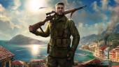 Состав сезонного абонемента и трейлер в честь релиза Sniper Elite 4