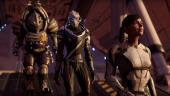 BioWare говорит, почему в Mass Effect: Andromeda вернулись миссии на лояльность