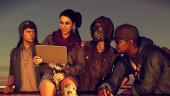 Ubisoft предлагает праздничные скидки для него и для неё