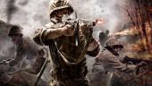Новая Call of Duty вернёт серию к корням — прощай, космос!