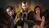 В Grand Theft Auto 4 теперь можно играть на Xbox One