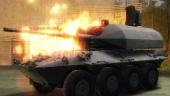 Obsidian больше не делает «Armored Warfare: Проект Армата»