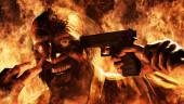 Зацените, как Resident Evil 7 подверглась цензуре в Японии