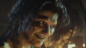 Resident Evil 7 получила вторую часть DLC Banned Footage на PlayStation 4