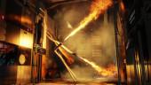 Новые скриншоты Prey с интерьерами смертельно опасной станции «Талос-1»