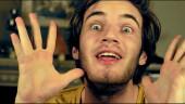 YouTube наказывает PewDiePie из-за его антисемитских видео