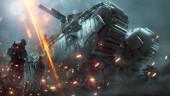 Первые детали зимнего патча Battlefield 1
