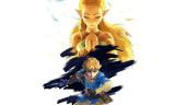 Впервые в истории основной серии The Legend of Zelda: Breath of the Wild получит сезонный абонемент