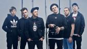 В новой песне группа Anacondaz сравнила World of Tanks Blitz с сексом