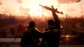 Homefront: The Revolution ещё цепляется за жизнь— весной игра получит большое обновление