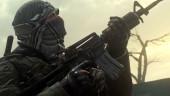 Турнир по Call of Duty: Modern Warfare Remastered откладывается, но не отменяется