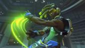 Новинки Heroes of the Storm — герой Лусио и задание «За Азерот!»