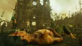 Создатели игры по мотивам фильма «Апокалипсис сегодня» теперь собирают деньги на своём сайте