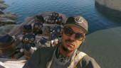 Ubisoft изменила концовку Watch Dogs 2, чтобы оставить намёк на место действия Watch Dogs 3