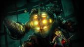 Фильм по BioShock мог выйти, если бы его снимали после «Дэдпула»