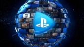 Sony закрывает стриминговый сервис PlayStation Now на большинстве платформ