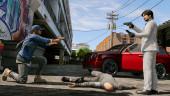 Подробности второго DLC Watch Dogs 2 с русскими хакерами и ещё одним старым знакомым