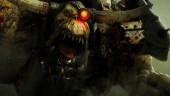 «Пророчество войны»— свежий сюжетный трейлер Warhammer 40,000: Dawn of War III