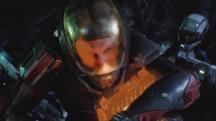 Подробный разбор боевой системы в новом ролике Mass Effect: Andromeda