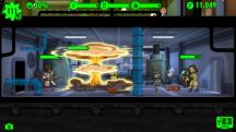 Bethesda намекает на свою следующую мобильную игру