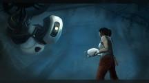 Сценарист эпизодов Half-Life 2 и дилогии Portal покинул Valve