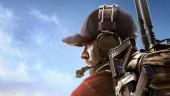 Ghost Recon: Wildlands призывает исследовать интерактивный «Мир без героев»