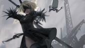Новый трейлер гласит, что NieR: Automata выйдет на PC 10 марта, но всё не так просто