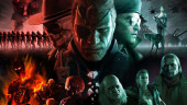 Экранизация Metal Gear Solid подаёт признаки жизни
