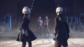 PC-версия NieR: Automata задерживается из-за пиратов