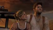 Авторы Uncharted 4 получили награду писательской гильдии за лучший сценарий к видеоигре
