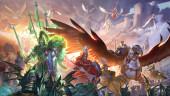 Вы сможете играть за бретонцев в кампании Total War: Warhammer со следующей недели