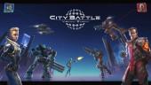 Российский сетевой шутер CityBattle ждёт вашей поддержки в Steam Greenlight