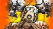 Мартовская линейка бесплатных игр Xbox Live Gold— клад для любителей кооператива и не только