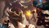 Pillars of Eternity 2: Deadfire собрала более 3 миллионов долларов