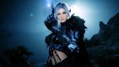 Тёмные рыцари пришли в Black Desert вместе с обновлением «Дочери ночи»