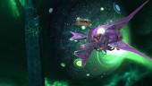 Космический экшен Star Conflict Heroes прилетел на Android