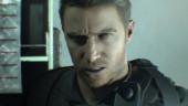 Крис Редфилд станет героем бесплатного сюжетного дополнения для Resident Evil 7